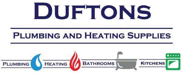 Duftons plumbing