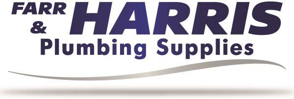 farr and harris plumbing