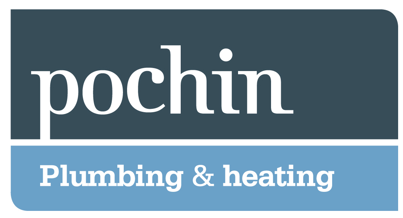 Pochin Plumbing