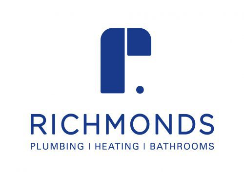 RICHMONDS PLUMBING