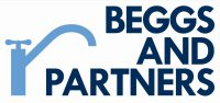 Beggs and partners logo
