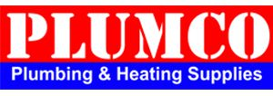 plumbco plumbing & heating supplies