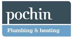pochin plumbing & Heating