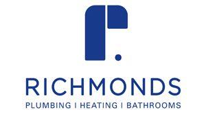 richmonds plumbing & heating