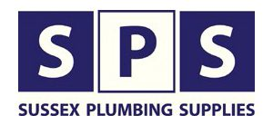sussex plumbing supplies