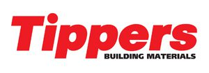 tippers building logo
