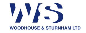 woodhouse & sturnham logo